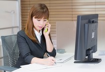 債務整理の相談の電話